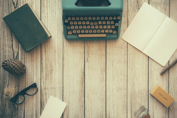 Submitting Your Short Stories to Literary Magazines: Processes Involved